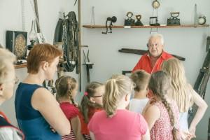 Ekomuzeum garncarstwa w Regulicach-0683