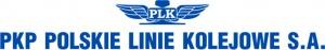 PKP PLK SA logo 01